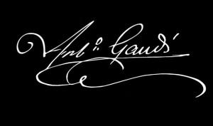 podpis-kaligraf
