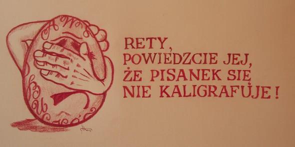 pisanka2_kaligrafa