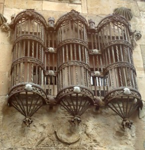 okno16_kaligrafa