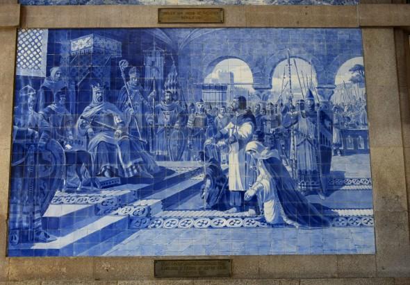 azulejos-kaligrafa