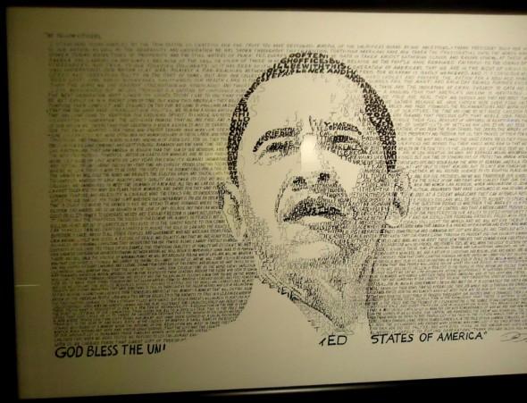 obamaRipleys-kaligraf